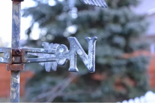 Nikon 1 AW1 Imagen de muestra