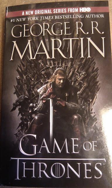 Book Cover Forros Usa ~ Juego de tronos portada usa