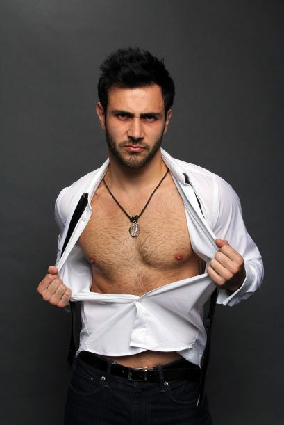 Отборное порно видео и секс транссексуалов смотреть на сайте MegaHDporno.TV