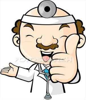 هذا الموضوع للأطباء فقط يالله ادخلوا يا دكاترة