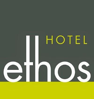 Ethos Hotel
