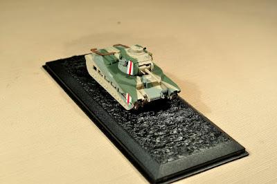 Mk.II Matilda