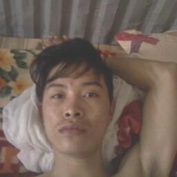 Loi Trinh