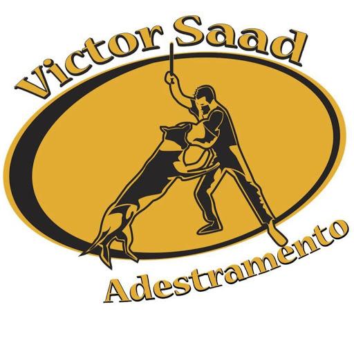 Victor Saad Photo 24