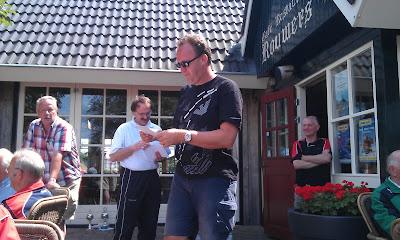 2012_Flynt bokaal_winnaars