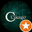 Cikago
