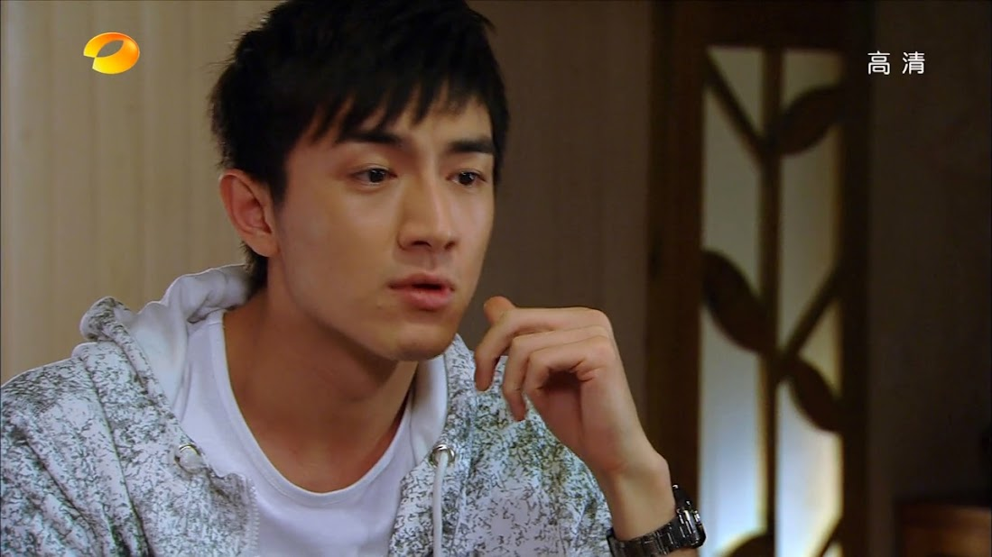 Lin Geng Xin