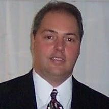 Glenn Baker