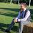 Rhys Dixon avatar image