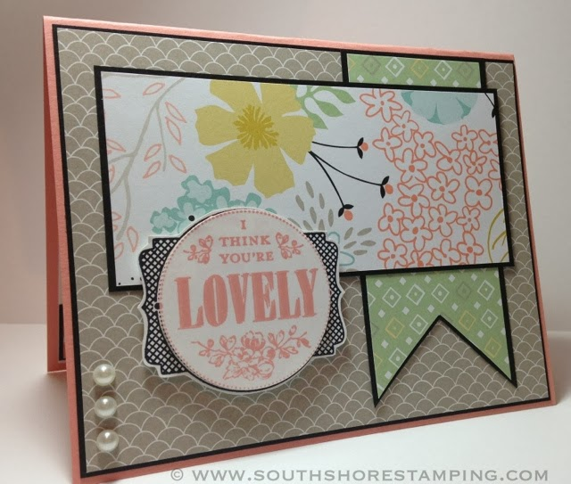 http://southshorestamping.blogspot.ca/2014/01/it-almost-sale-bration-time.html