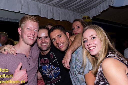 Tentfeest Overloon 2014 (85).jpg