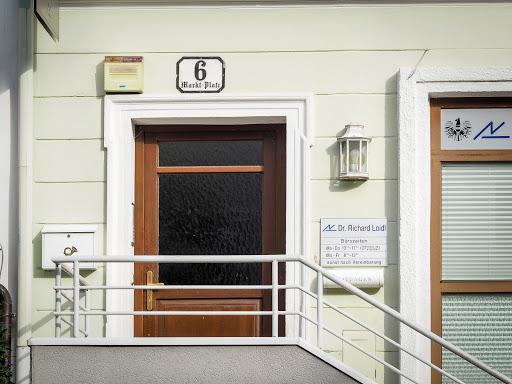 Notariat - Dr. Loidl Richard, Marktpl. 6, 4810 Gmunden, Österreich, Notar, state Oberösterreich