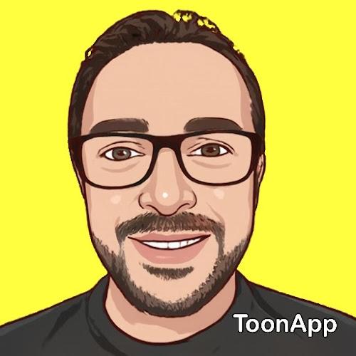 Sergio Triglione