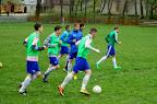 2014-Чемпіонат району (Коршів-Матеївці)