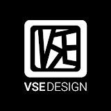 VSE Design - Grafikdesign/Werbetechnik/Webdesign