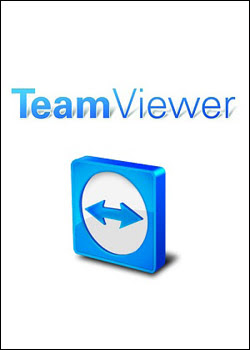 TeamViewer Enterprise 8.0.18