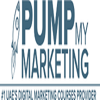 Pumpmy Marketing