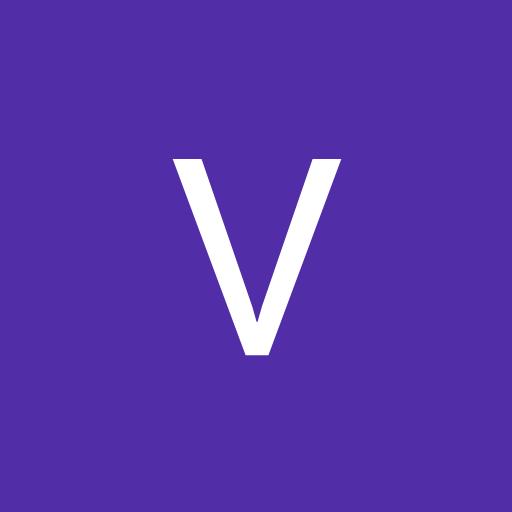 Viktoriia picture