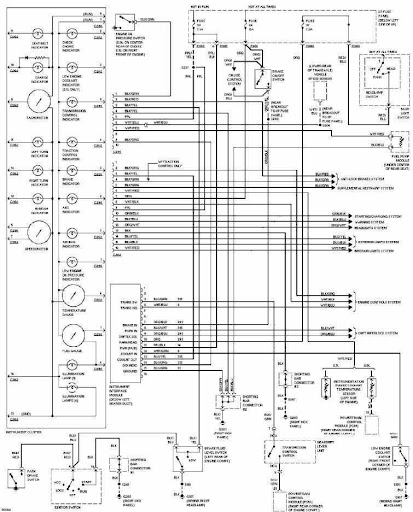 1936 Ford Wiring Diagram also 1959 Ford Voltage Regulator Wiring Diagram also Viewmessages likewise Vacuum Hose Routing Diagram additionally magicparts co uk acatalog StihlHT130PolePruner. on 56 plymouth wiring diagram
