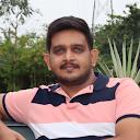 Jayaram Venkat