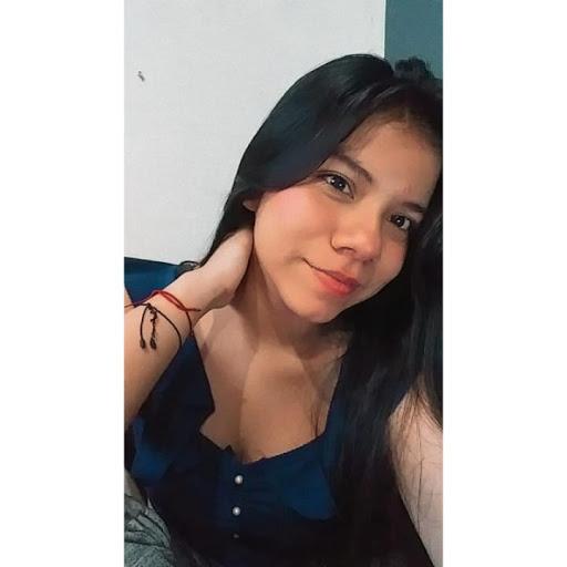 Ana.Murillo
