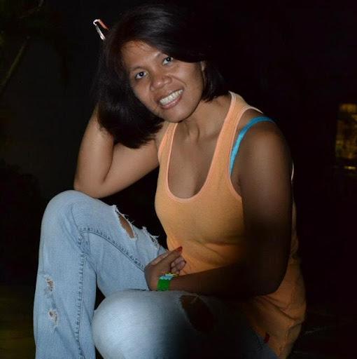 Melinda Sarmiento
