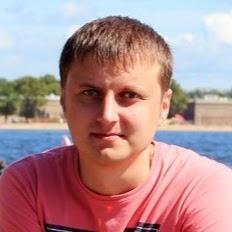 Mikhail Pavlov