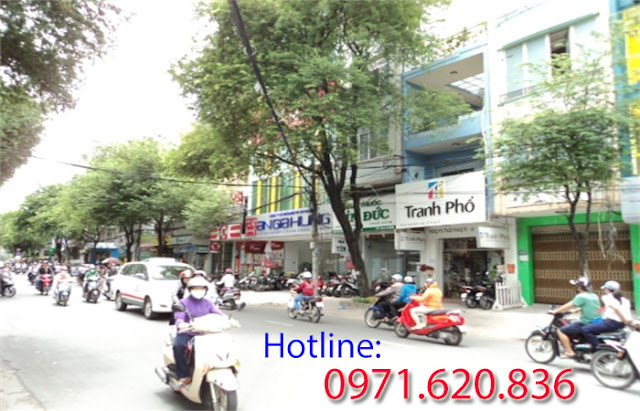 Lắp Đặt Internet FPT Phường Khai Quang