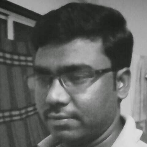 Ramesh Gandi