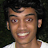 Keshav Dial avatar image