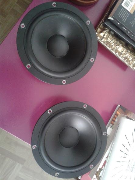 audiotechnology