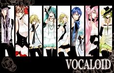 Vocaloide.png