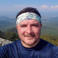 Adam Clites's avatar