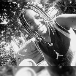 Joy Chinweze