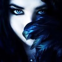 Ivy Grey's avatar