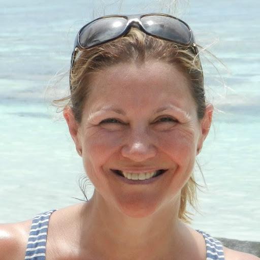 Elaine Henderson