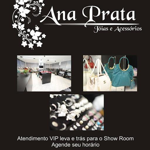 Ana Prata Photo 19