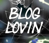 Experiment nail blog
