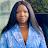 Theresa Rezeau avatar image