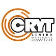 CRYT RX y TOMOGRAFÍA O