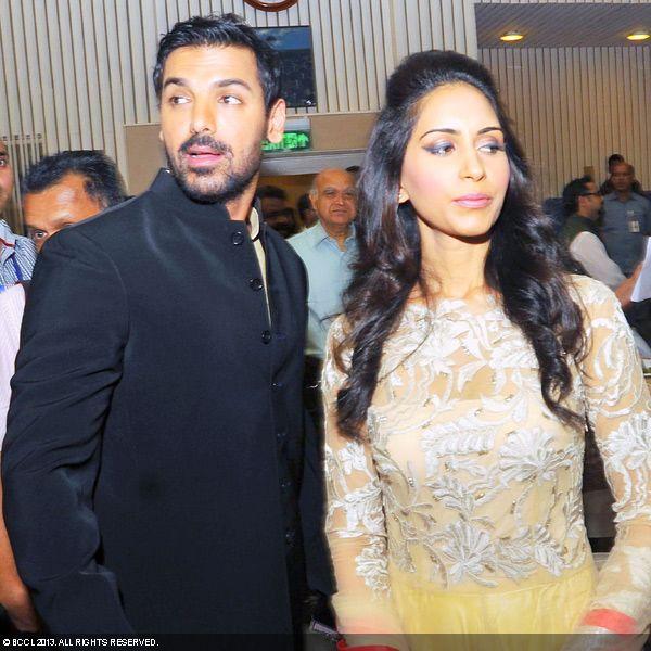Uday Chopra Girlfriend 2012 Girlfriend priya runchalUday Chopra Girlfriend