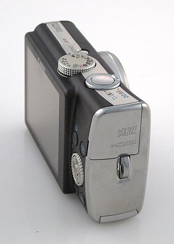 Canon Powershot Sx200 Is Manual Pdf