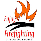 EnjoyFirefighting - International Emergency Response Videos
