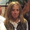 Kathleen Sueoka