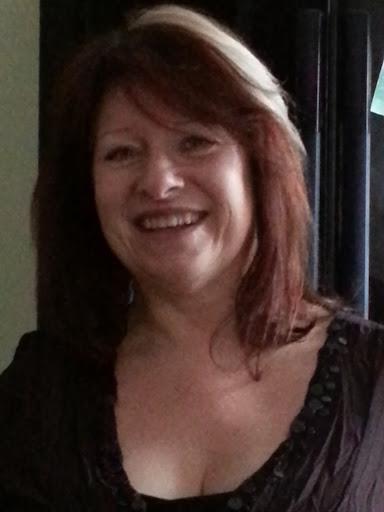 Teresa Sellers