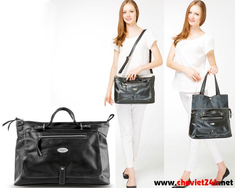 Túi xách thời trang Sophie Picfuet – MLH16