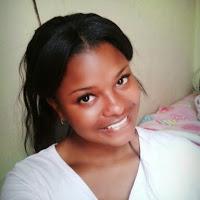 Blandine Naris