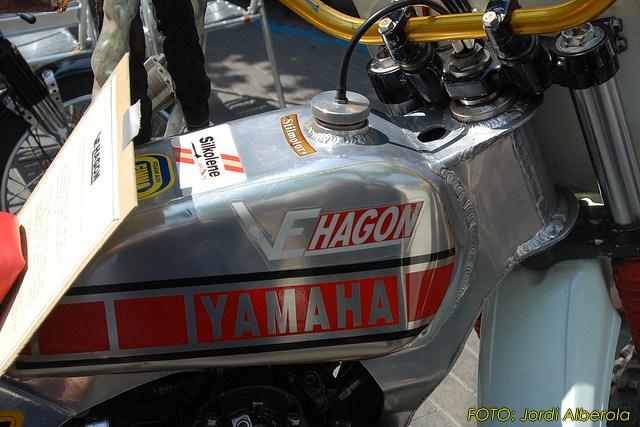 20 Classic Racing Revival Denia 2012 - Página 2 DSC_2316%2520%2528Copiar%2529