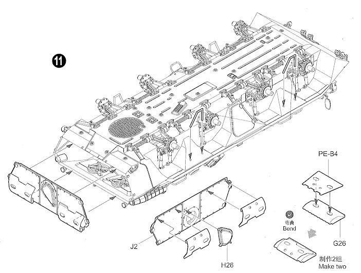 [BTR-70+manual+027]