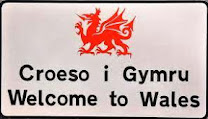 Mid Wales: A cycling destination